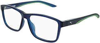 cc8b856149724 Amazon.com: Eyewear Frames: Clothing, Shoes & Jewelry