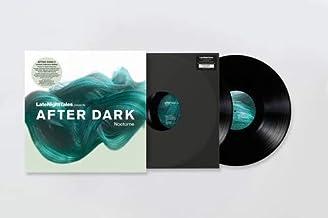After Dark: Nocturne [Vinilo]