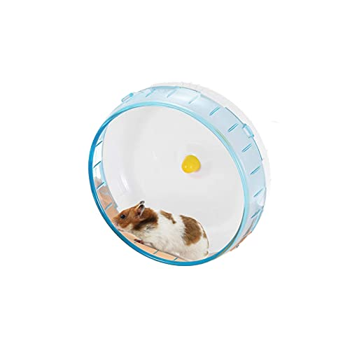 """Andiker Roue d'exercice pour Hamster 4.72"""",..."""