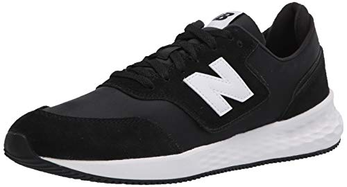 New Balance Men's Fresh Foam X-70 V1 Sneaker