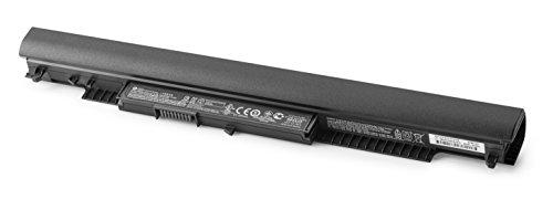 HP Batería para portátil de 4 Celdas HS04 - Componente para Ordenador...