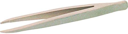 アズワン プラスチックピンセット NO.234 /7-159-08