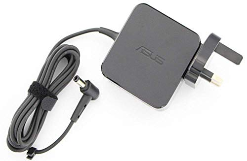 ASUS X540 X540S X540L X540SA X540LA Laptop Charger - 19V ~ 1.75V 33W