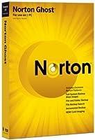 Symantec - Norton Ghost 15.0 1U (Works With: Win XpVistaWin 7) [並行輸入品]