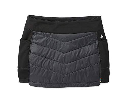 Smartwool Smartloft 60 Skirt Black XS