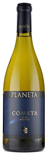 Planeta Cometa Sicilia Menfi doc - 750 ml