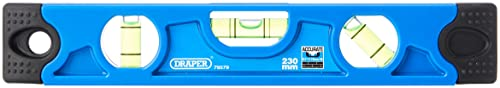Draper Tools Ltd. -  Draper 79579