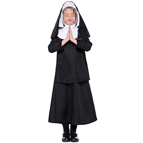 - Jesus Christus Halloween Kostüme
