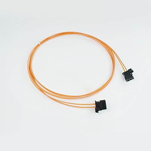 Xfight-Parts CDI-Einheit Mofa 25 km//h Begrenzung ueber Distanzring 2-und 4-polig 2Takt 50ccm 1E40QMB Motowell Magnet City 130//70-12