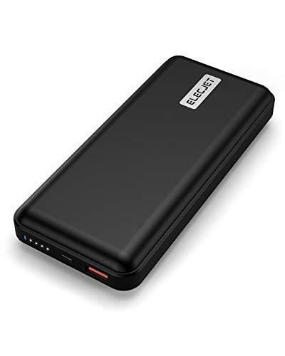ELECJET 20000mAh USB-C PD 45W