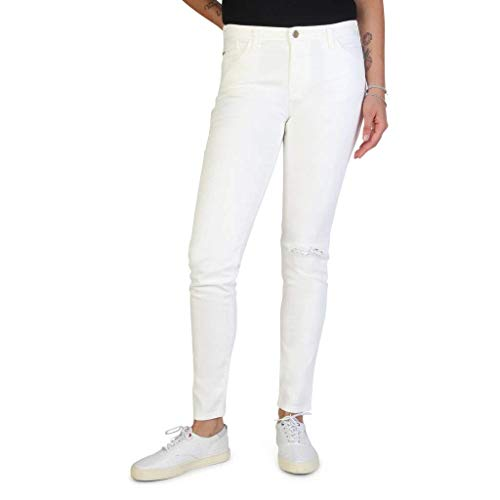 Armani Jeans Vaquero 3Y5J28_5N1CZ Mujer