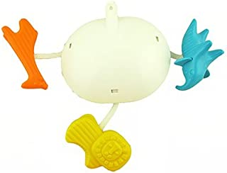 Fisher-Price Jonathan Adler Deluxe Bouncer Replacement Mobile