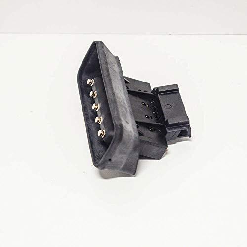 GTV INVESTMENT MB VIANO W639 Interruptor de contacto eléctrico para puerta corredera...