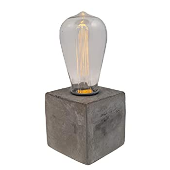 Best battery powered desk lamps Reviews