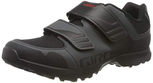 Giro Berm® Men's Cycling Shoes