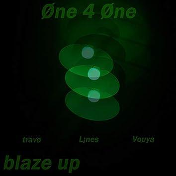 Blaze Up