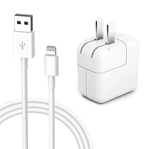 cable y enchufe iphone de la marca StinkLight