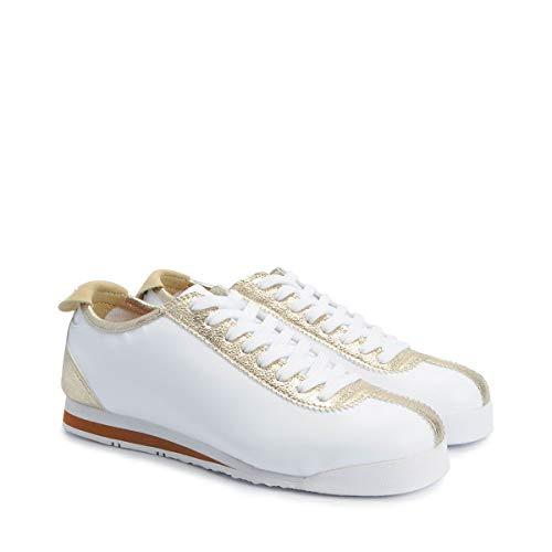 Twin-Set Sneaker - CS8PHW - Size: 35(EU)
