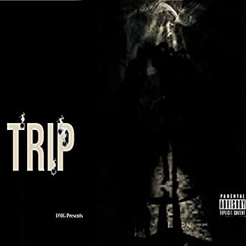 Trip (feat. LEE-AH-JAH)