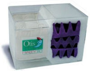 New Queen Size - Otis Haley 110 Futon Mattress