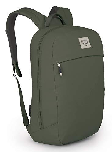 Osprey Arcane Large Laptop Backpack, Haybale Green, O/S (10002440)