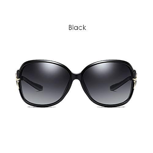LDQLSQ vrouwen gepolariseerde zonnebril Joker Classic 2229 rijden gepolariseerde zonnebril gepolariseerd outdoor sport zonnebril