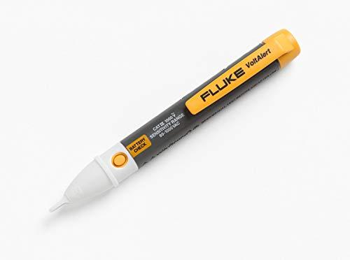 Fluke 2AC Alert Voltage Tester