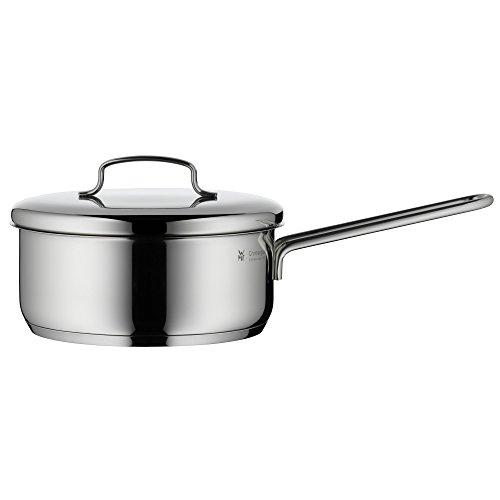 Cacerolas De Cocina Induccion Wmf cacerolas de cocina induccion  Marca WMF