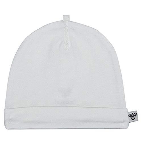 HMLBABY BEE HAT