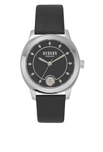 Versus Versace Watch VSPBU0118