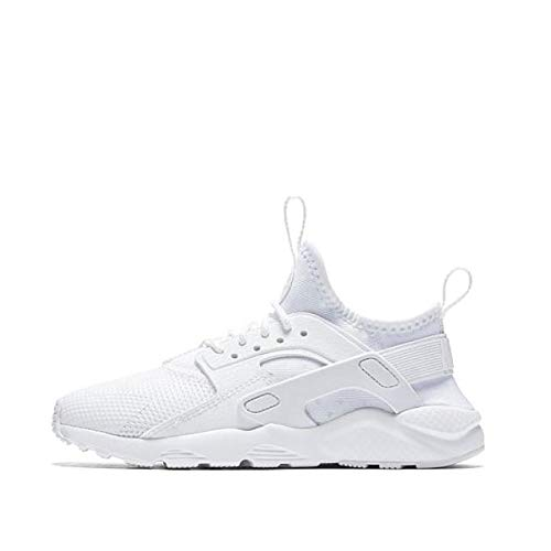Nike Huarache Run Ultra (PS) (29,5)