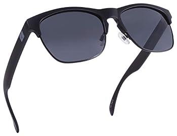 Best kreed sunglasses Reviews
