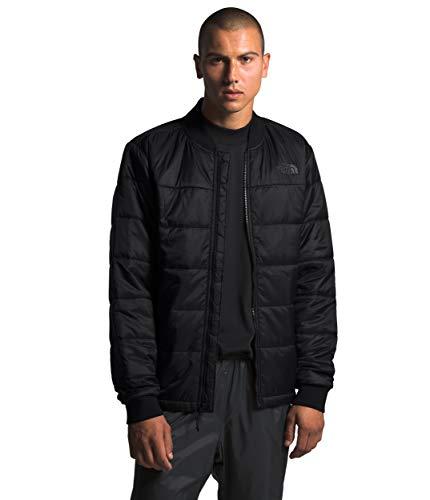 The North Face Men's Pardee Jacket, TNF Black, M