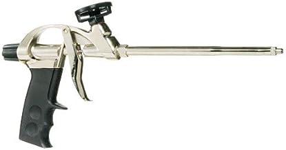 Maurer 2320188 polyurethaan-schuim pistool