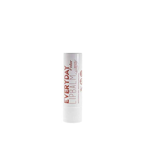 PUROBIO Everyday Color Lipbalm, No. 03-5 Ml