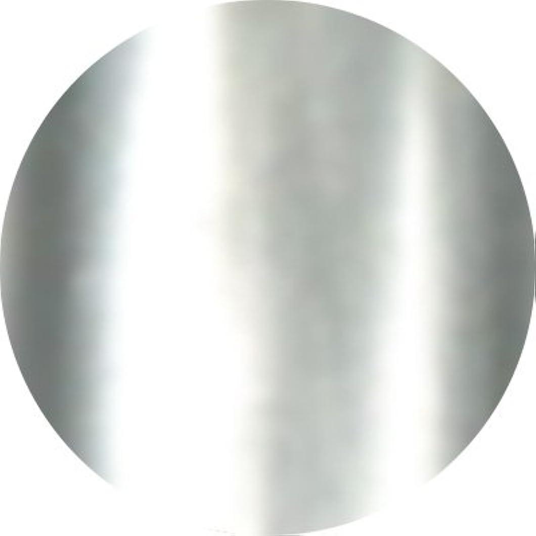 効率意外耳Jewelry jel(ジュエリージェル) カラージェル 5ml<BR>メタリック MT001