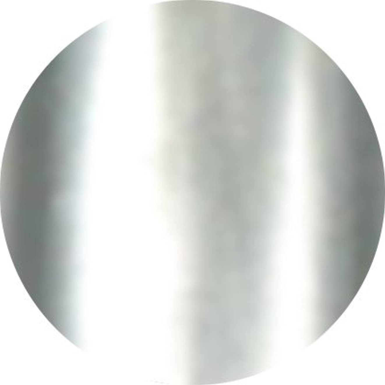 ホイップ。不注意Jewelry jel(ジュエリージェル) カラージェル 5ml<BR>メタリック MT001