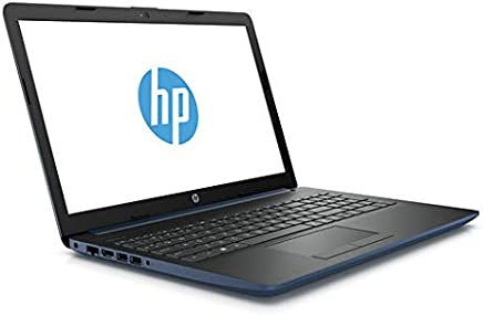 HP 6RU37EA A6-9225-4GB-256GB M.2 SSD-2GB RADEON 530-15.6 FHD -FREEDOS-MAVİ NOTEBOOK