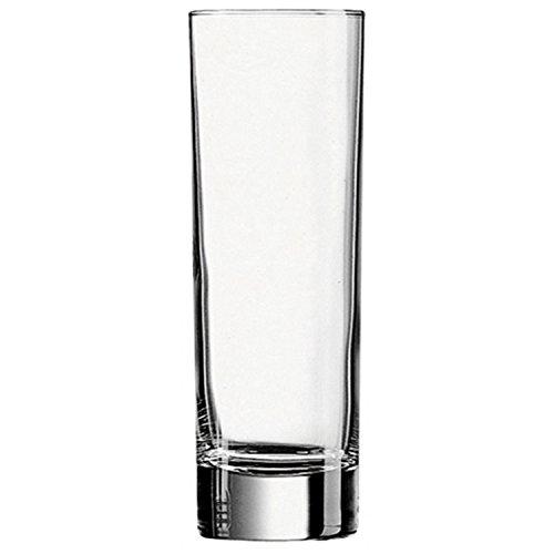 Luminarc Set de Vasos, 22 cl