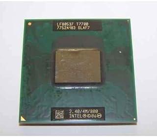 Acer Intel Core 2 Duo Mobile Aspire 5920 ZD1 REACO