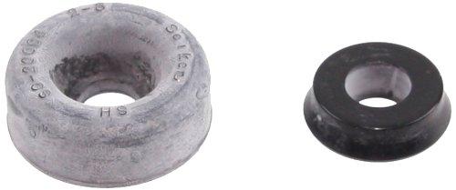 ABS 53661 Reparatursatz, Radbremszylinder