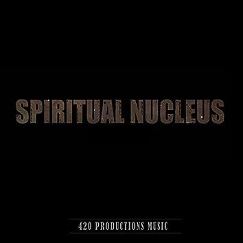 SPIRITUAL NUCLEUS
