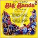 Swinging Big Bands: Myths