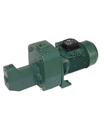 DAB JET 151 T - 1,5 HP - 60179886 Elektropumpe Triphase 3x230-400 V ~ selbsthaftend für Wasserzufuhr