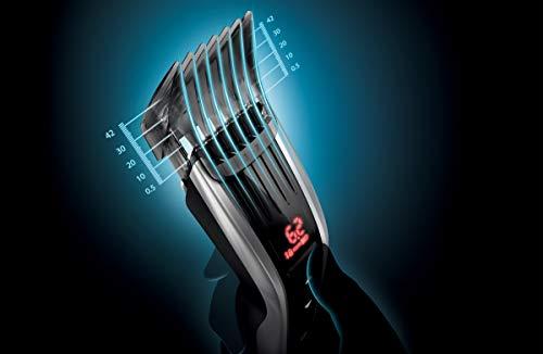 Philips Series 7000 HC7460/15 Haarschneider - 5