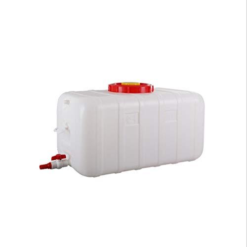 Cubo De Agua-Depósito De Agua-Depósito De Agua Camper-