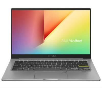 ASUS VivoBook S13 S333EA-EG501TS i5-1135G7//8G/512G PCIe SSD/GREY/13.3