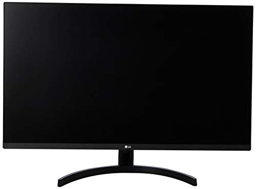 monitor 31.5 fabricante LG