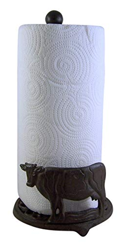 Top 10 Best Selling List for kitchen cow towels