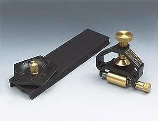 Robert Larson Co Set/Honing Guide & Angle Jig